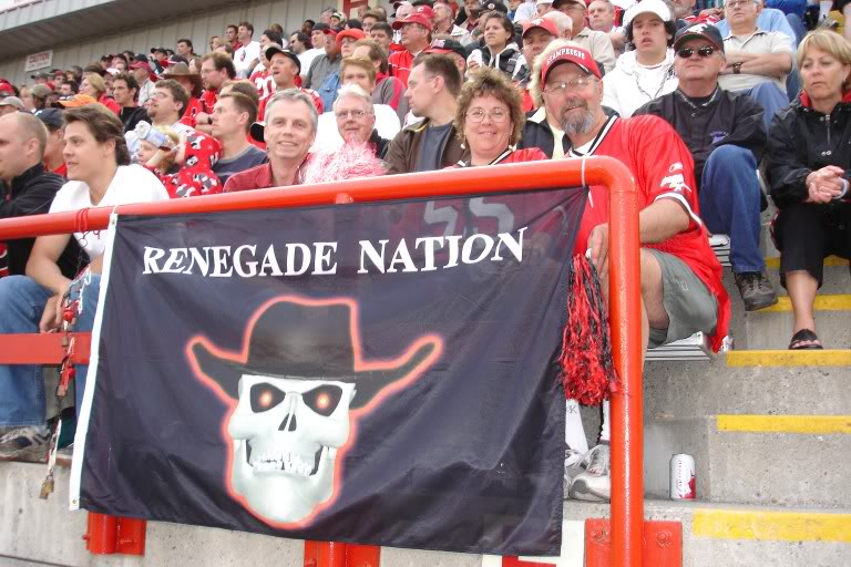 RenegadeNationatMcMahonStadium