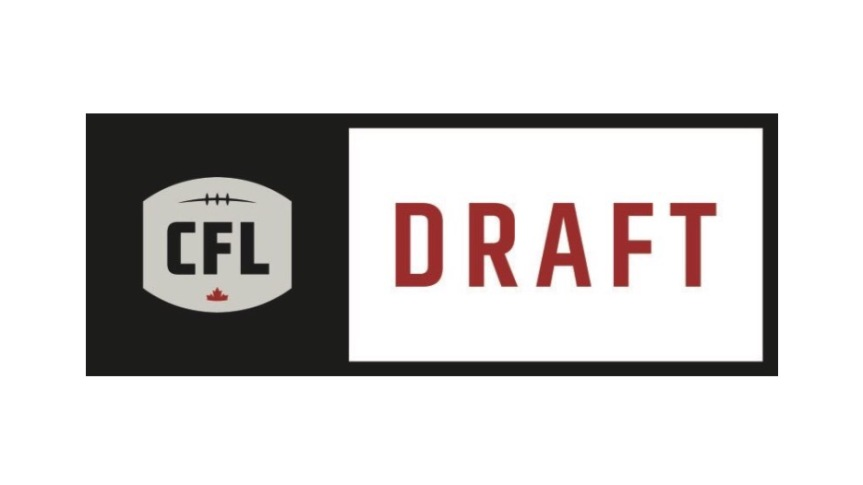 Redblacks 2017 #CFLDraft preview